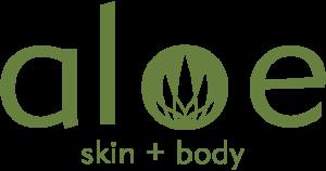 Aloe-Skin-+-Body-Logo